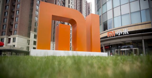 Xiaomi отказалась от участия в выставке Mobile World Congress 2017