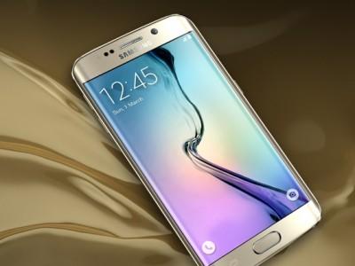 Инсайды: ASUS ZenFone 4, Samsung Galaxy S8, Apple iPhone (2017), HTC Vive