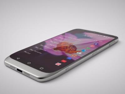 Nokia E1 будет мощнее, чем ожидалось