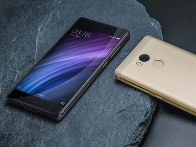 Выбор есть: недорогие смартфоны с Full HD-экраном