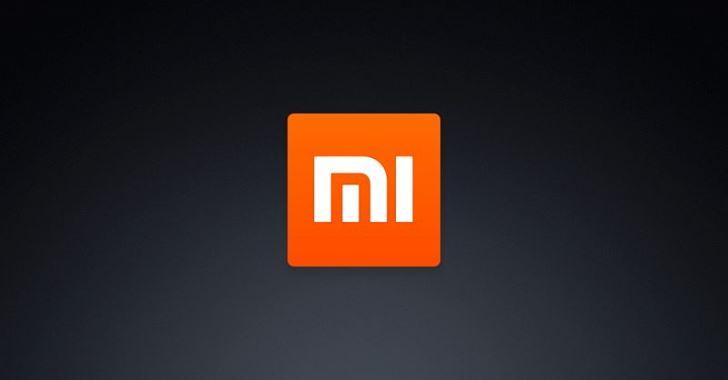 Xiaomi, возможно, готовит смартфон с чипом Snapdragon 660