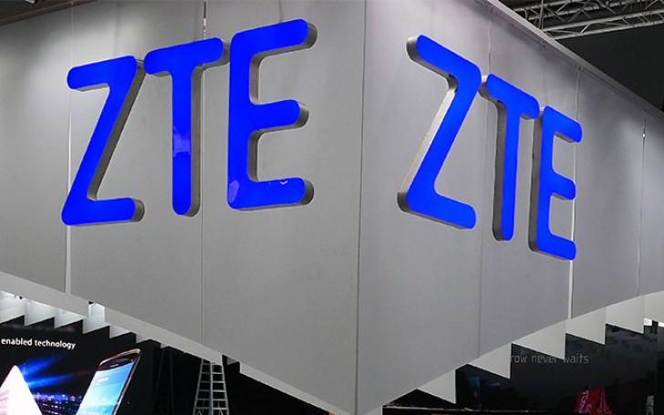 ZTE и Nubia готовятся поучаствовать в MWC