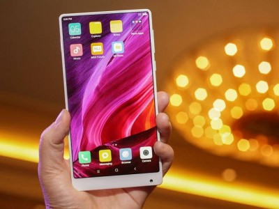Xiaomi обошла Apple по поставкам смартфонов в Китае