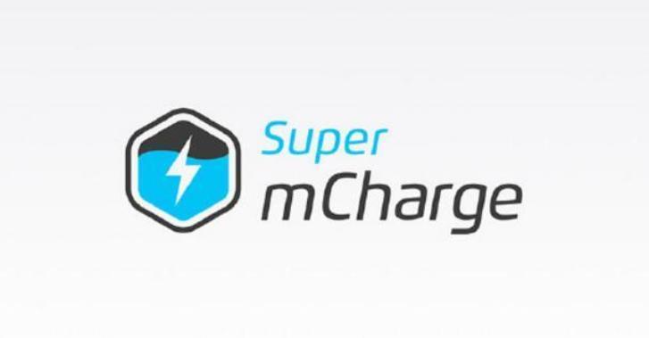 Представлена технология быстрой зарядки Meizu Super mCharge
