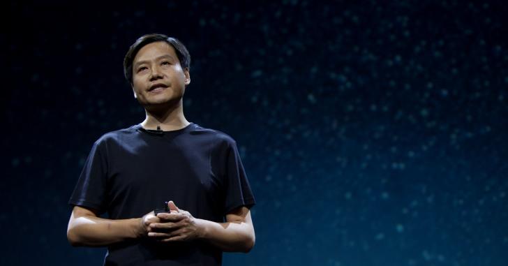 Xiaomi осторожничает с выходом на рынки других стран