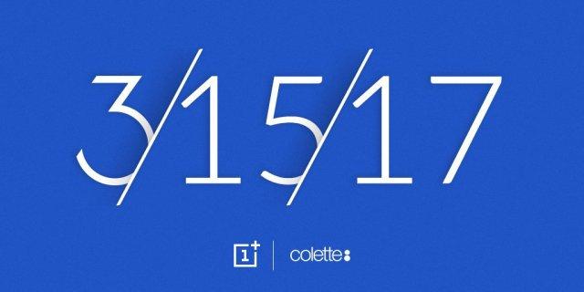 OnePlus сообщила дату выпуска нового продукта