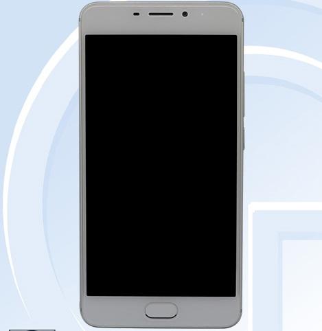 Новый смартфон Meizu сертифицирован в TENAA