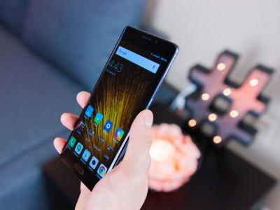 Выбор есть: лучшие смартфоны из Китая