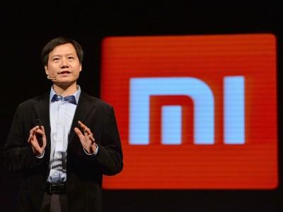 Планы Xiaomi на будущее,тестирование 5G и др.