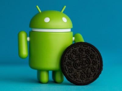 Google выпускает первую бета-версию Android O