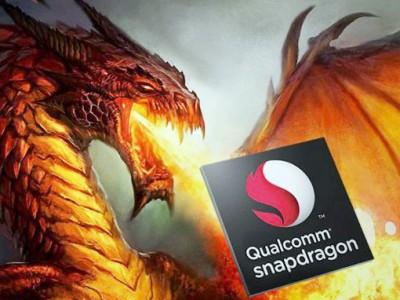 Qualcomm Snapdragon 660 оказался мощнее Snapdragon 810