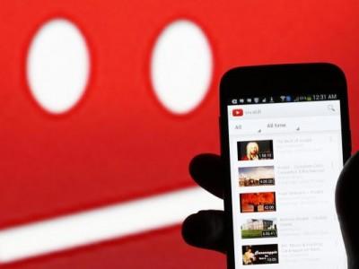 На YouTube станет сложнее зарабатывать деньги