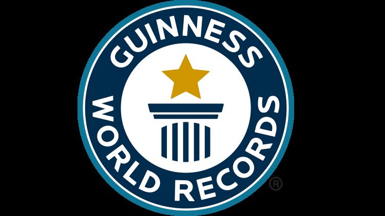 10 технических достижений из Книги рекордов Гиннесса