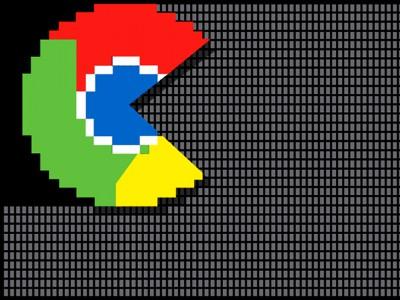 Google Chrome был установлен на 2 миллиарда устройств