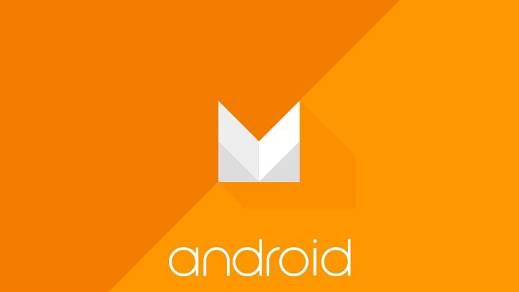 Xiaomi Redmi Note 3 Pro обновляется до Android M (6)