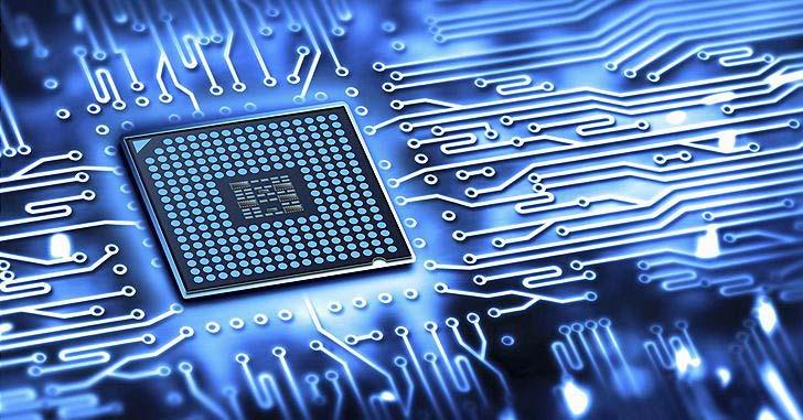 Тест AnTuTu: Snapdragon 625/652, Exynos 8890, Kirin 960 и Helio P10