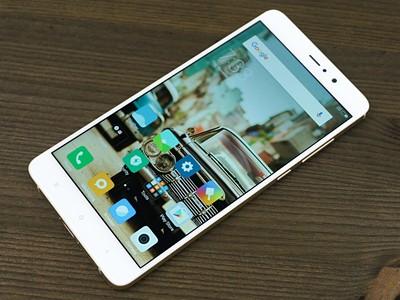 Обзор Xiaomi Mi5S Plus: с плюсом и двумя камерами
