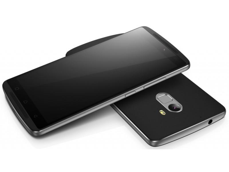 Lenovo Vibe X3 Lite (K51c78) 4G