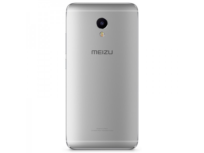 Meizu M1E (3+32) 4G