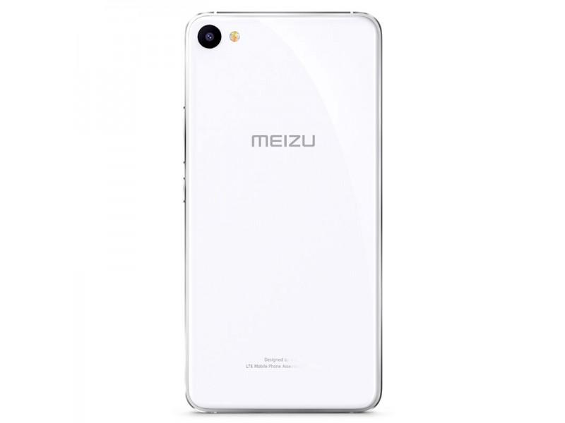 Meizu U10 (2+16)