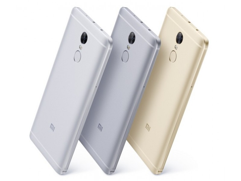 Xiaomi Redmi Note 4 (3+32) 4G