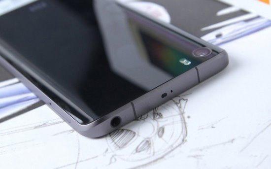 Xiaomi выпустит дорогостоящий смартфон за $600