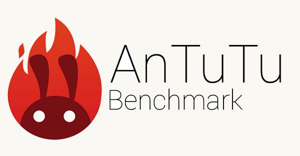 Самый производительный флагман по версии AnTuTu