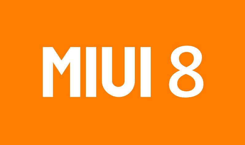 Определена дата выхода MIUI 8