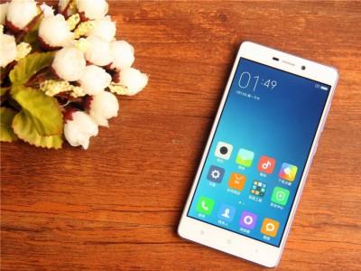 Xiaomi Redmi 3 Pro успешно справился с тестами на прочность