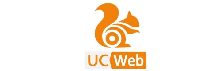 Alibaba намерена агрессивно развивать браузер UCWeb