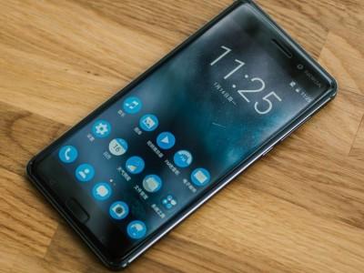 Nokia 6 сошёлся с iPhone 7 Plus в тесте камер