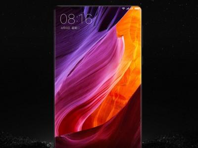 Xiaomi сфокусируется на смартфонах премиум-класса