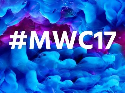 Что нас ждёт на MWC 2017