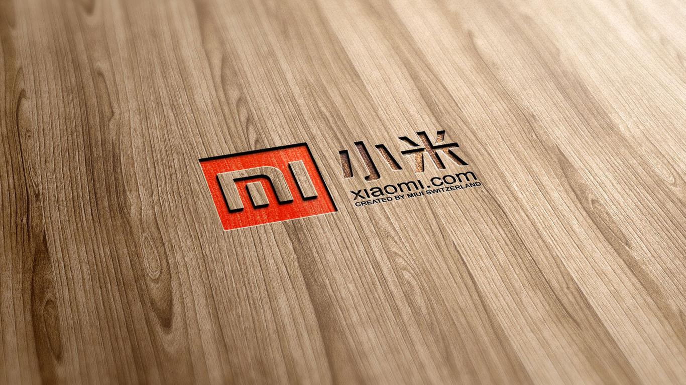 Кто есть кто в Xiaomi