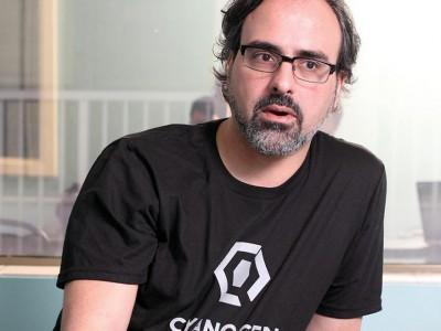 Основатель Cyanogen может покинуть компанию