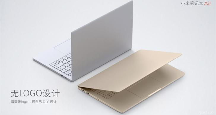 Представлен ноутбук Xiaomi с поддержкой 4G (+фотообзор)