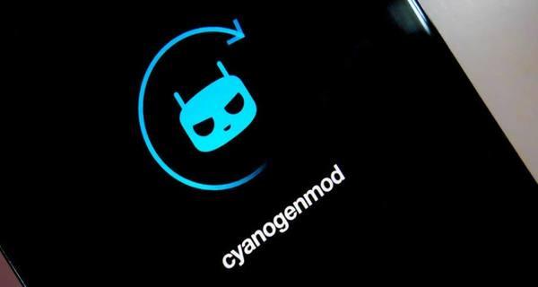 Проект CyanogenMod закрывается